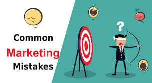 Image result for marketing tips and a couple of mistakes to avoid images