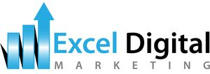 Excel Digital Marketing & SEO